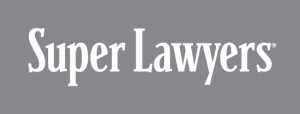 superlawyer2013-grey